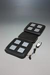 リラクゼーションパーク8個 管理医療機器